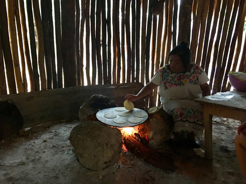 Hammocks_and_Ruins_What_to_Do_Yucatan_jungle_village_indigenous_Alde Maya_Ahau_Chooc_20.jpg