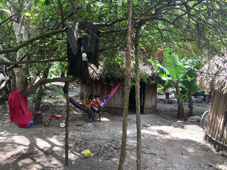 Hammocks_and_Ruins_What_to_Do_Yucatan_jungle_indigenous_village_Chunyaxche_2.jpg