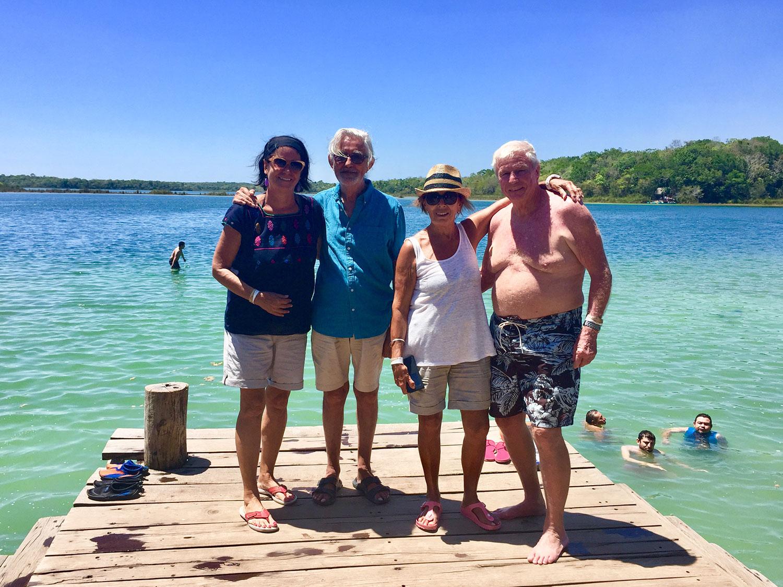Hammocks_and_Ruins_What_to_Do_Yucatan_jungle_lake_lagoon_wild_swim_kayak_Punta_Laguna_3.jpg