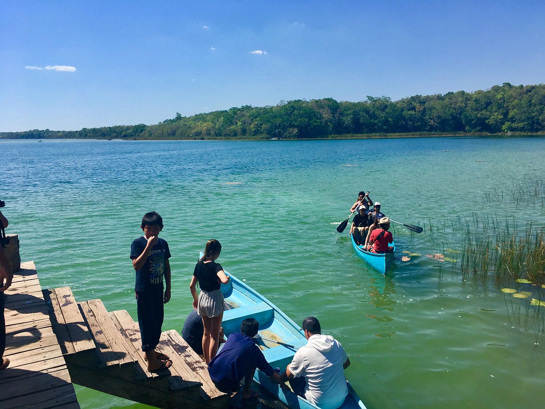 Hammocks_and_Ruins_What_to_Do_Yucatan_jungle_lake_lagoon_wild_swim_kayak_Punta_Laguna_19.jpg