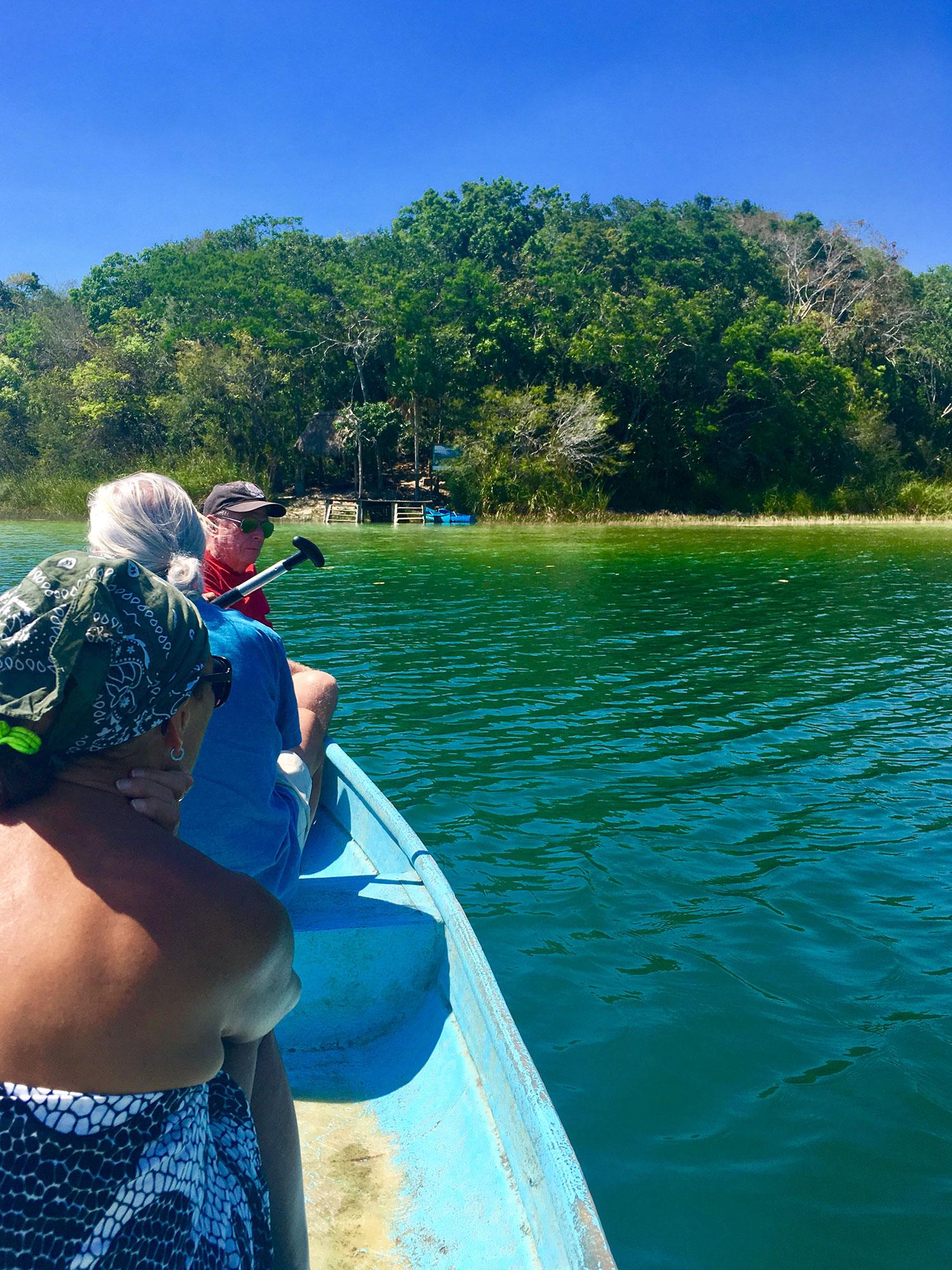 Hammocks_and_Ruins_What_to_Do_Yucatan_jungle_lake_lagoon_wild_swim_kayak_Punta_Laguna_14.jpg