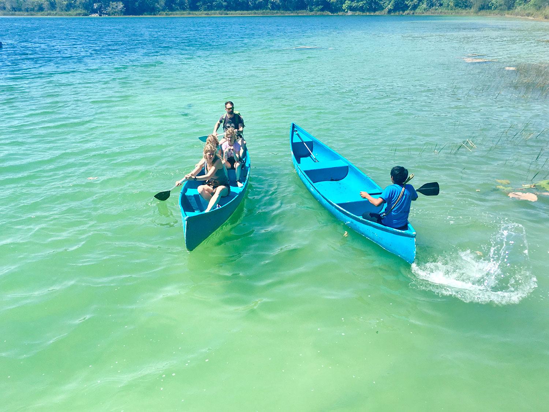 Hammocks_and_Ruins_What_to_Do_Yucatan_jungle_lake_lagoon_wild_swim_kayak_Punta_Laguna_13.jpg