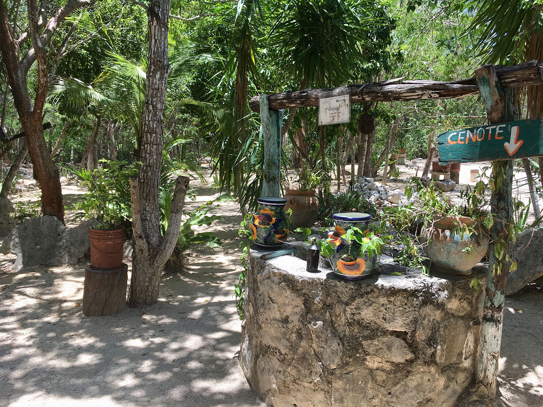 Hammocks_and_Ruins_What_to_Do_Yucatan_Mexico_cenotes_Maya_ritual_ceremony_swim_diving_cave_12.jpg