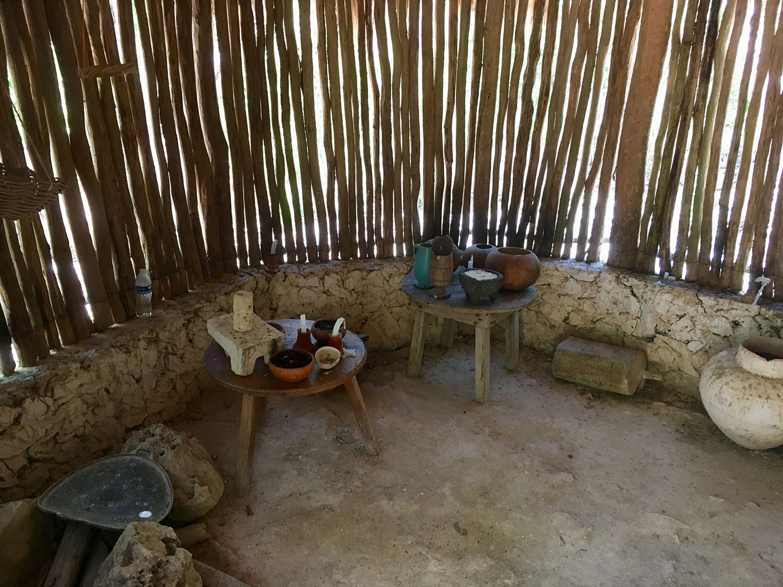 Hammocks_and_Ruins_What_to_Do_Yucatan_Mexico_cenotes_Maya_ritual_ceremony_swim_diving_cave_7.jpg