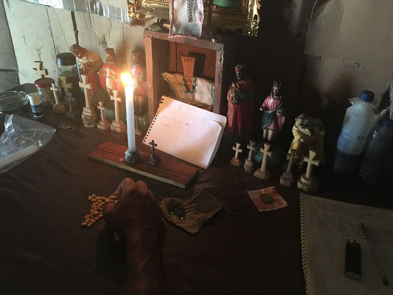 Hammocks_and_Ruins_What_to_Do_Yucatan_Mexico_Maya_ritual_mystery_mysteries_36.jpg