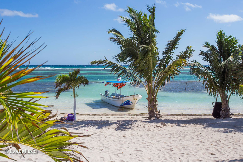 Hammocks_and_Ruins_What_to_Do_Yucatan_Mexico_beach_Costa_Maya_7.jpg