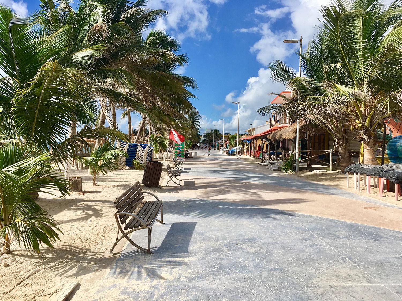 Hammocks_and_Ruins_What_to_Do_Yucatan_Mexico_beach_Costa_Maya_30.jpg