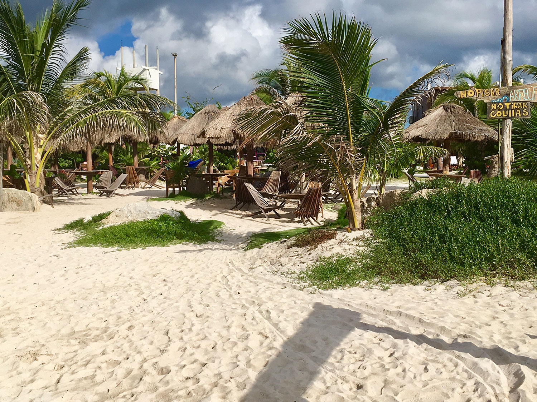 Hammocks_and_Ruins_What_to_Do_Yucatan_Mexico_beach_Costa_Maya_26.jpg
