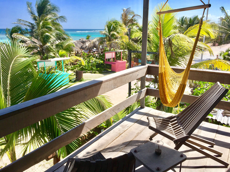 Hammocks_and_Ruins_What_to_Do_Yucatan_Mexico_beach_Costa_Maya_19.jpg