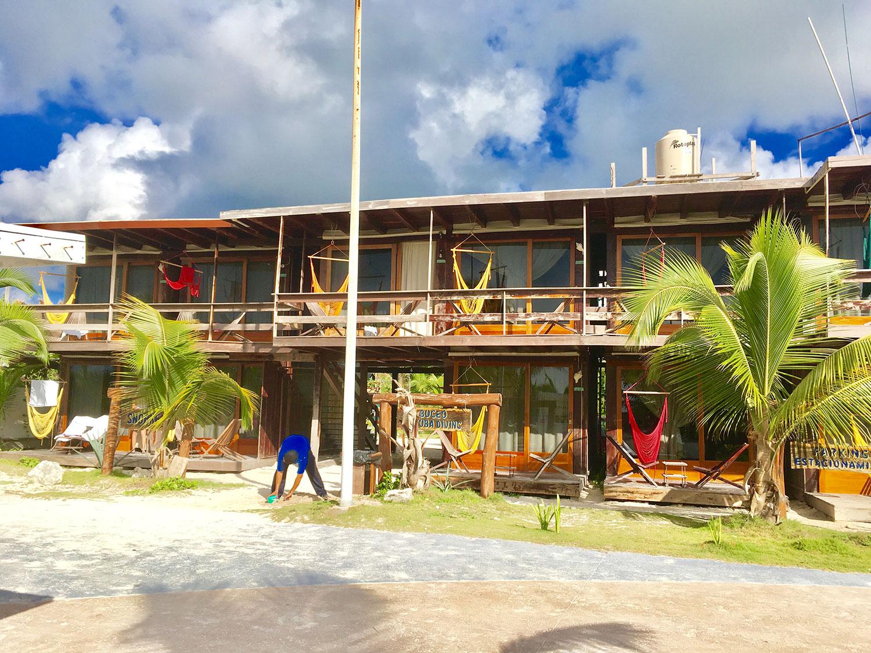Hammocks_and_Ruins_What_to_Do_Yucatan_Mexico_beach_Costa_Maya_23.jpg