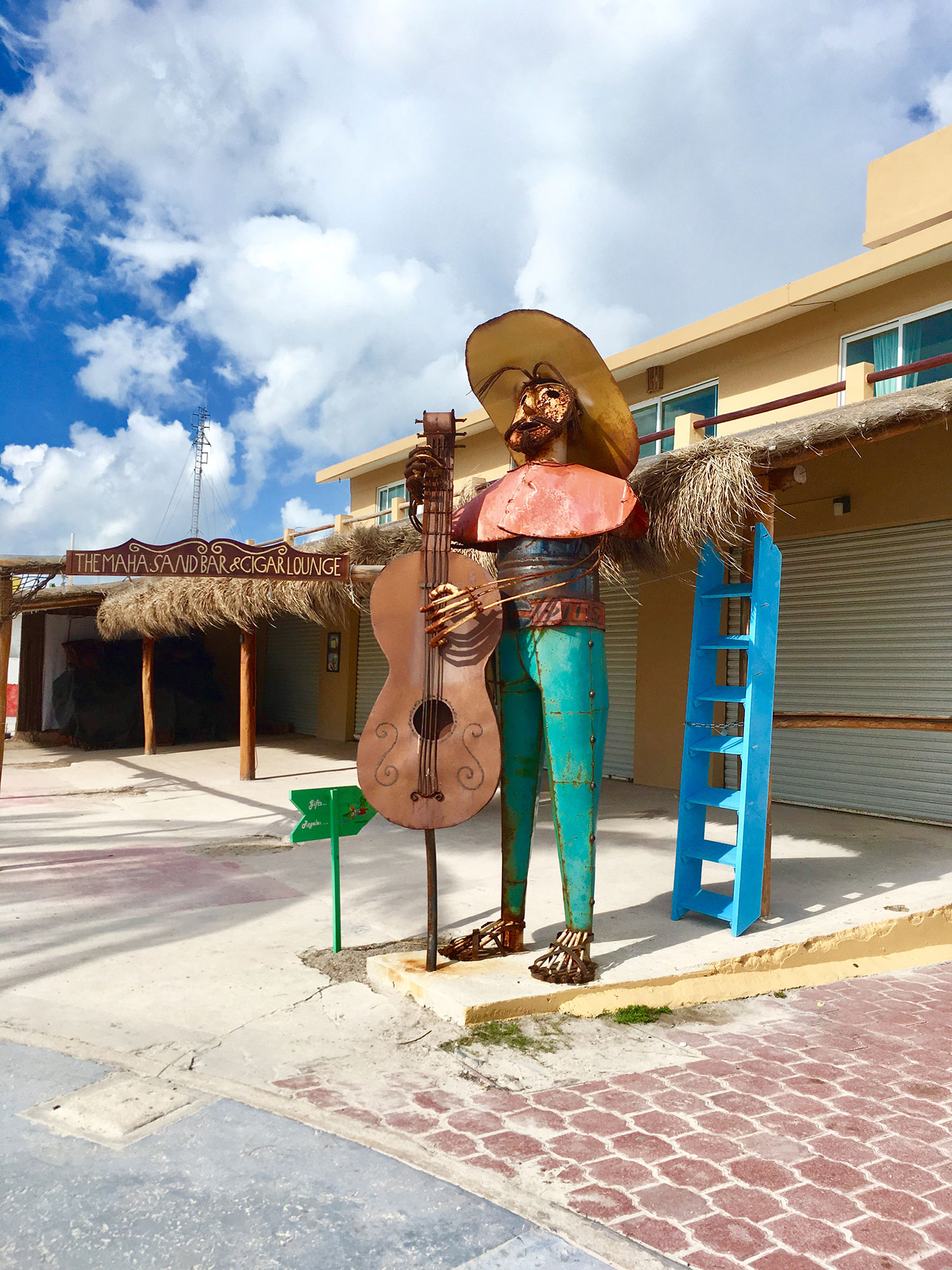 Hammocks_and_Ruins_What_to_Do_Yucatan_Mexico_beach_Costa_Maya_31.jpg