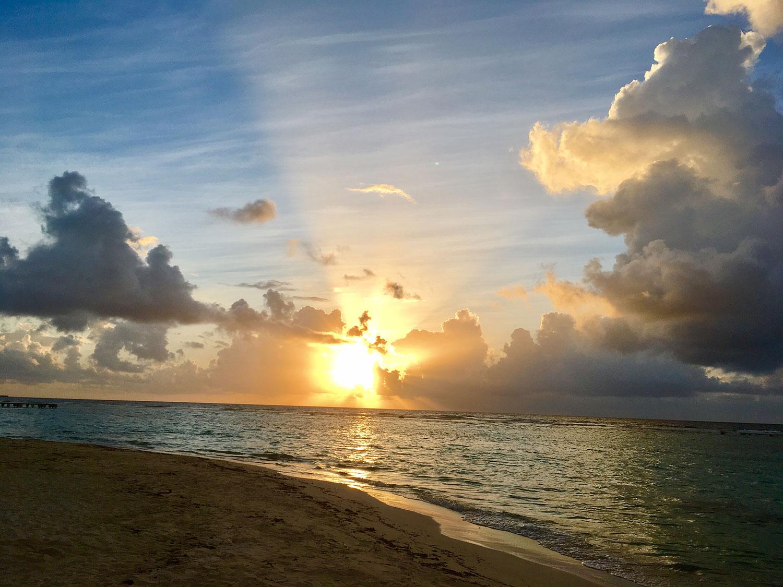 Hammocks_and_Ruins_What_to_Do_Yucatan_Mexico_beach_Costa_Maya_16.jpg
