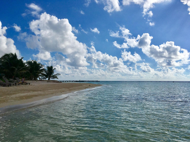 Hammocks_and_Ruins_What_to_Do_Yucatan_Mexico_beach_Costa_Maya_28.jpg