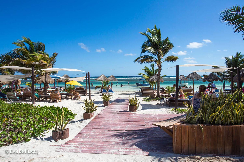 Hammocks_and_Ruins_What_to_Do_Yucatan_Mexico_beach_Costa_Maya_8.jpg