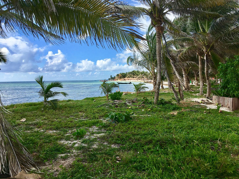Hammocks_and_Ruins_What_to_Do_Yucatan_Mexico_beach_Costa_Maya_29.jpg