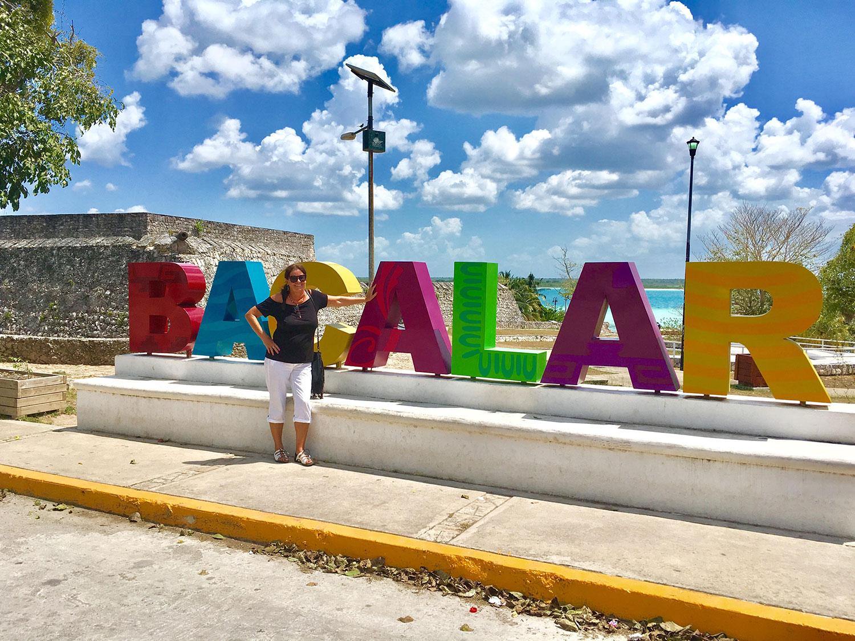 Hammocks_and_Ruins_What_to_Do_Yucatan_Mexico_pyramids_lakes_Maya_53.jpg