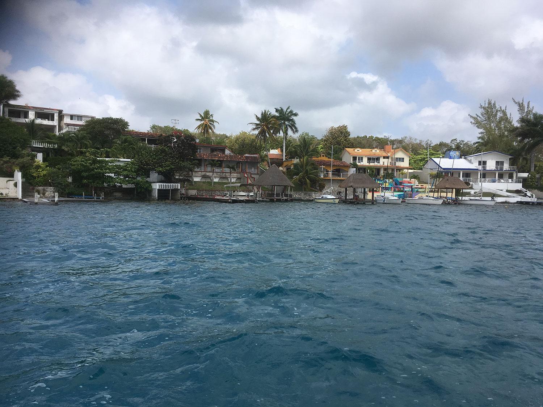 Hammocks_and_Ruins_What_to_Do_Yucatan_Mexico_pyramids_lakes_Maya_27.jpg