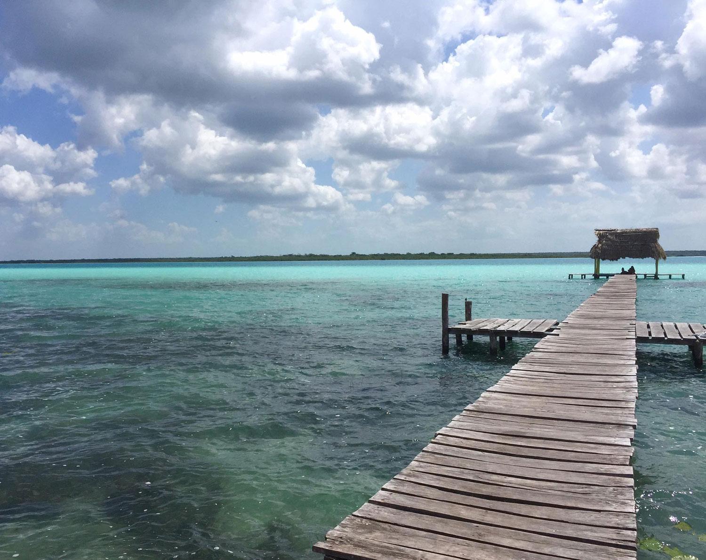 Hammocks_and_Ruins_What_to_Do_Yucatan_Mexico_pyramids_lakes_Maya_8.jpg