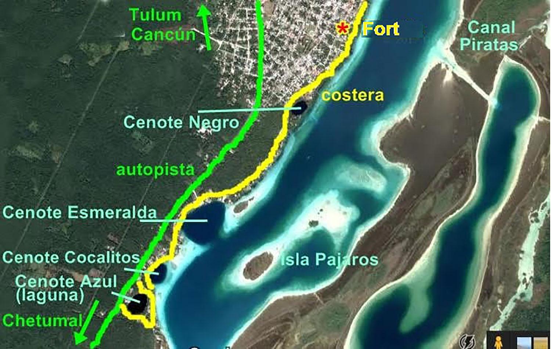 Hammocks_and_Ruins_What_to_Do_Yucatan_Mexico_pyramids_lakes_Maya_9.jpg