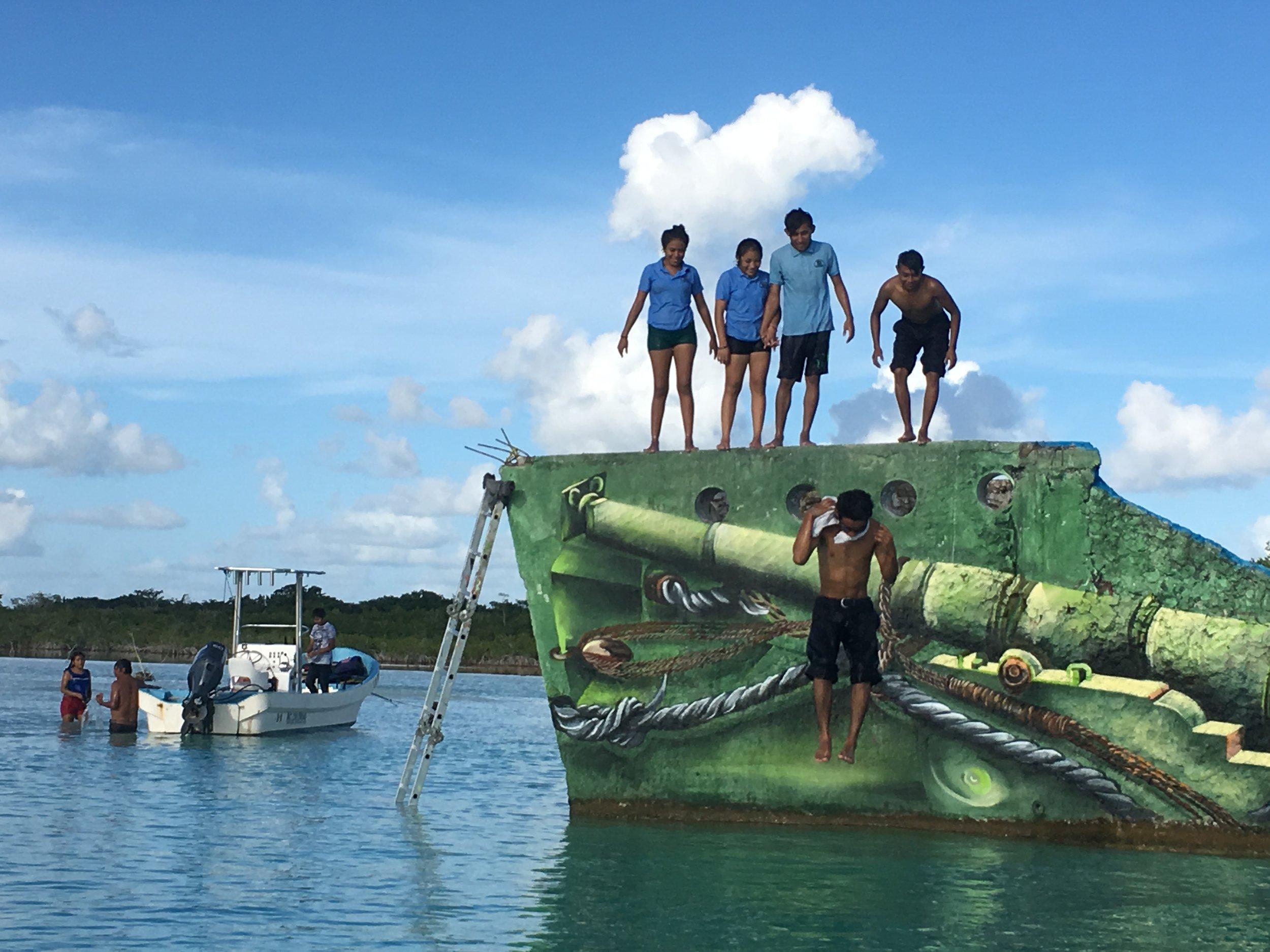 Hammocks_and_Ruins_What_to_Do_Yucatan_Mexico_pyramids_lakes_Maya_36.JPG