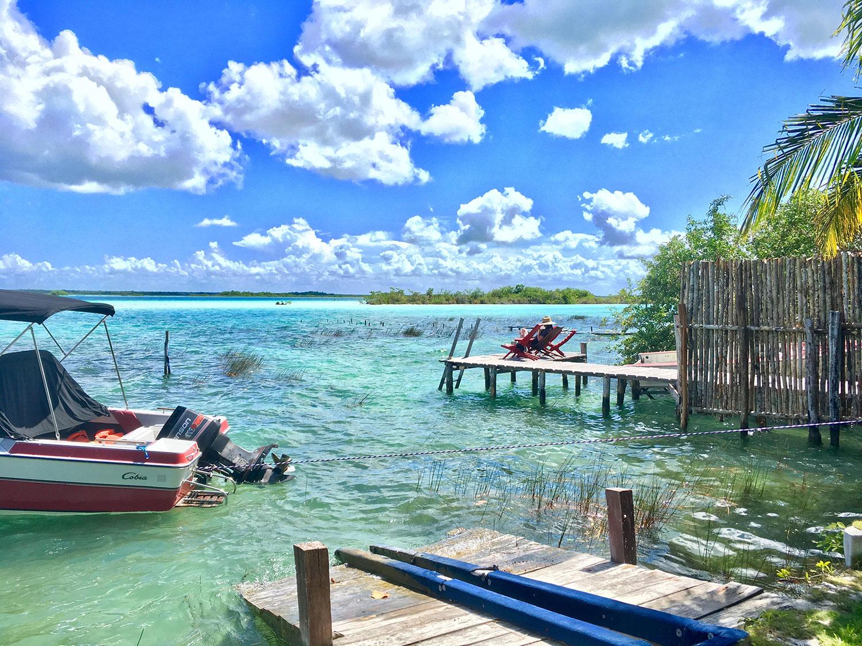 Hammocks_and_Ruins_What_to_Do_Yucatan_Mexico_pyramids_lakes_Maya_65.jpg