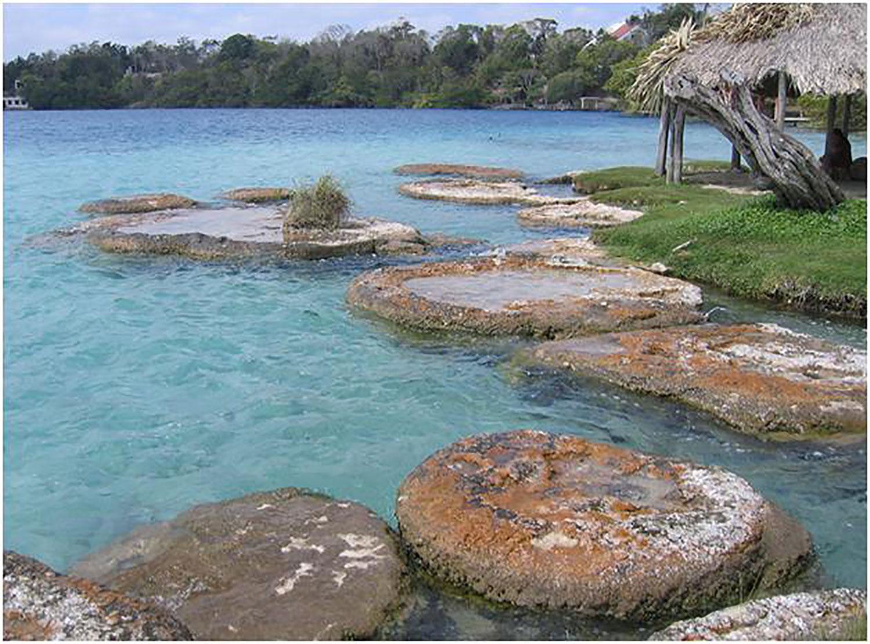 Hammocks_and_Ruins_What_to_Do_Yucatan_Mexico_pyramids_lakes_Maya_47.jpg