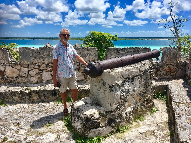Hammocks_and_Ruins_What_to_Do_Yucatan_Mexico_Bacalar_lake_fortress_Maya_26.jpg