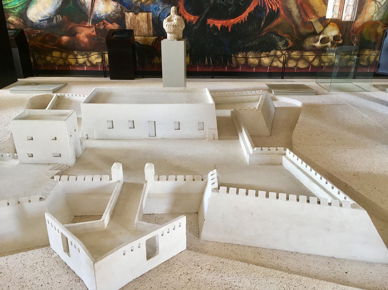 Hammocks_and_Ruins_What_to_Do_Yucatan_Mexico_Bacalar_lake_fortress_Maya_20.jpg