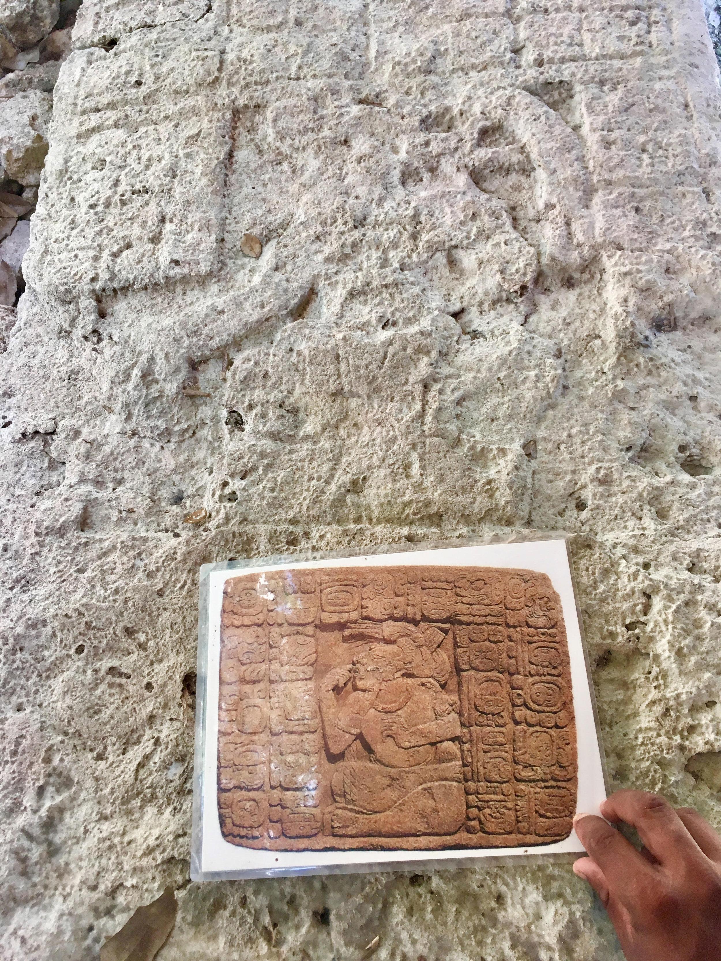 Hammocks_and_Ruins_What_to_Do_Yucatan_Mexico_pyramids_Maya_42.jpg