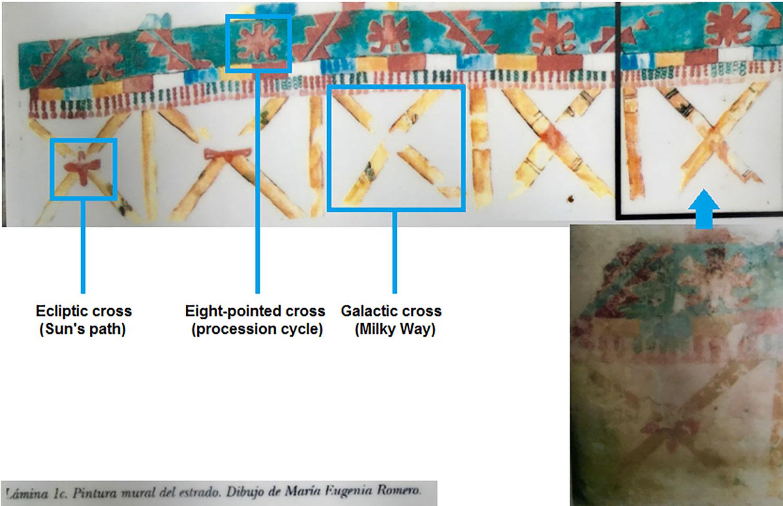 Hammocks_and_Ruins_What_to_Do_Yucatan_Mexico_pyramids_Maya_6.jpg