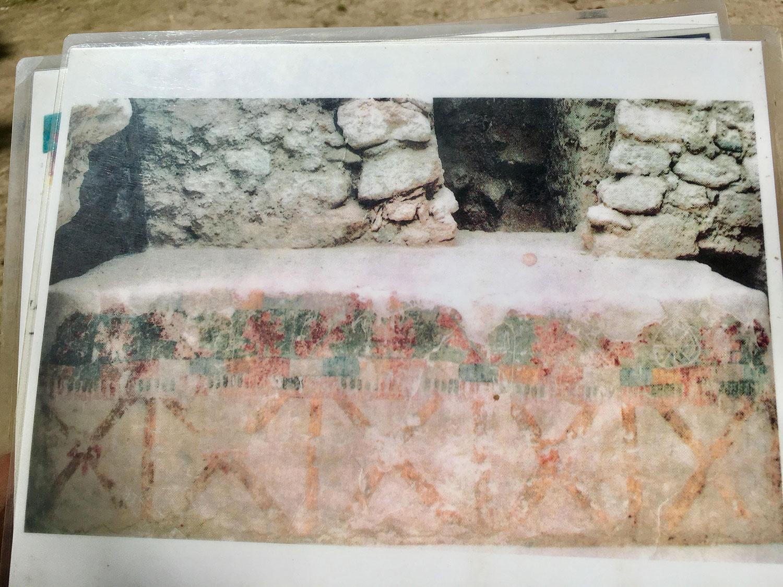 Hammocks_and_Ruins_What_to_Do_Yucatan_Mexico_pyramids_Maya_26.jpg