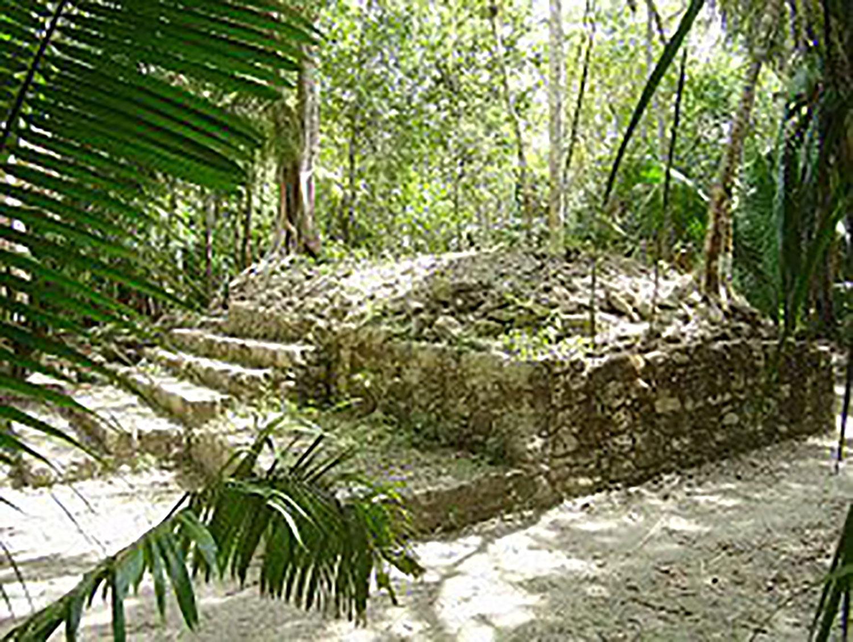 Hammocks_and_Ruins_What_to_Do_Yucatan_Mexico_pyramids_Maya_7.jpg