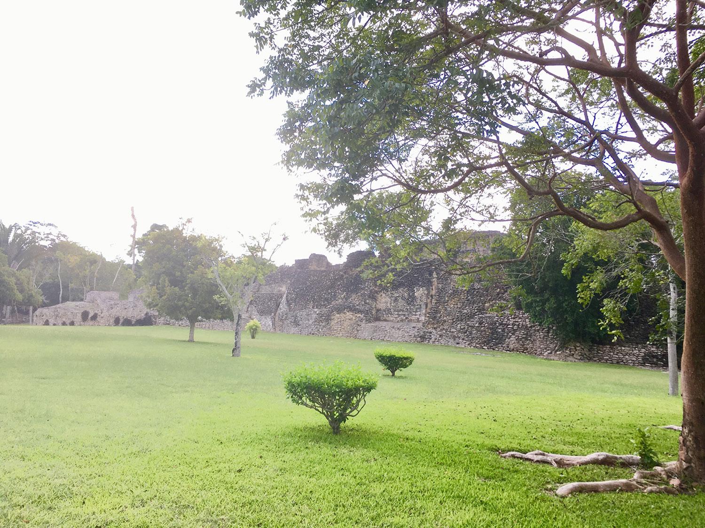 Hammocks_and_Ruins_What_to_Do_Yucatan_Mexico_pyramid_Maya_Kohunlich_18.jpg