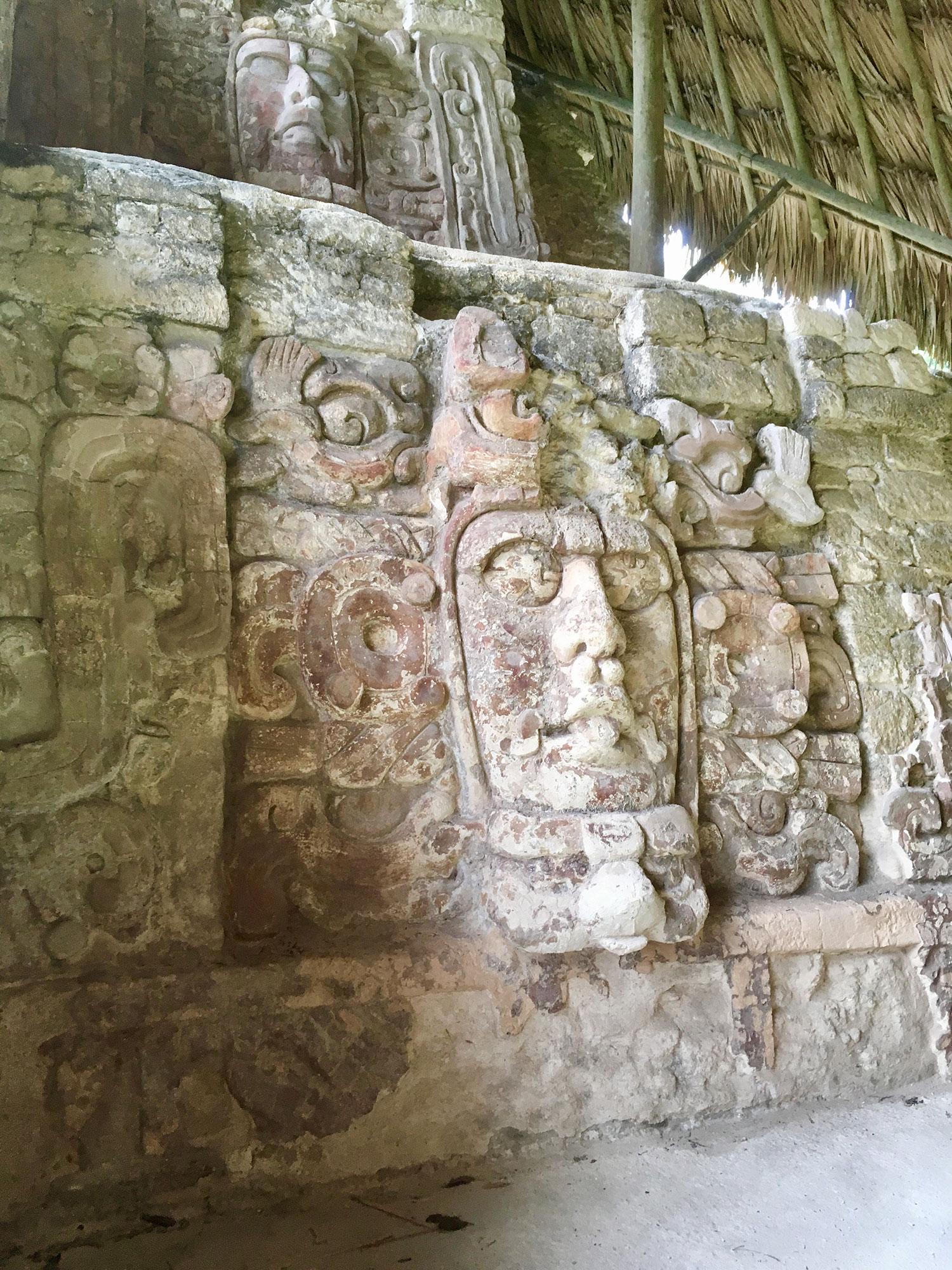 Hammocks_and_Ruins_What_to_Do_Yucatan_Mexico_pyramid_Maya_Kohunlich_24.jpg