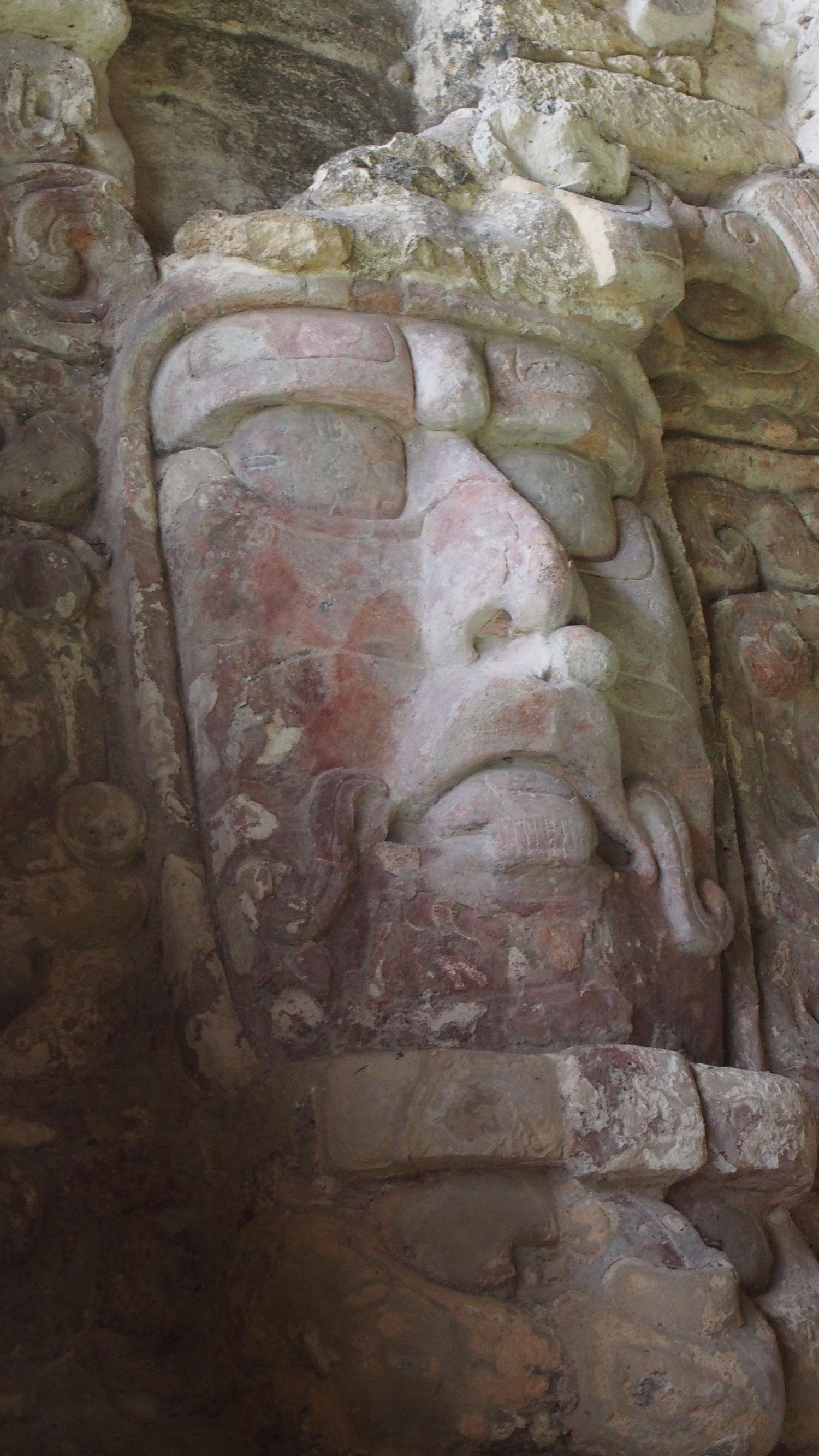 Hammocks_and_Ruins_What_to_Do_Yucatan_Mexico_pyramid_Maya_Kohunlich_36.jpg