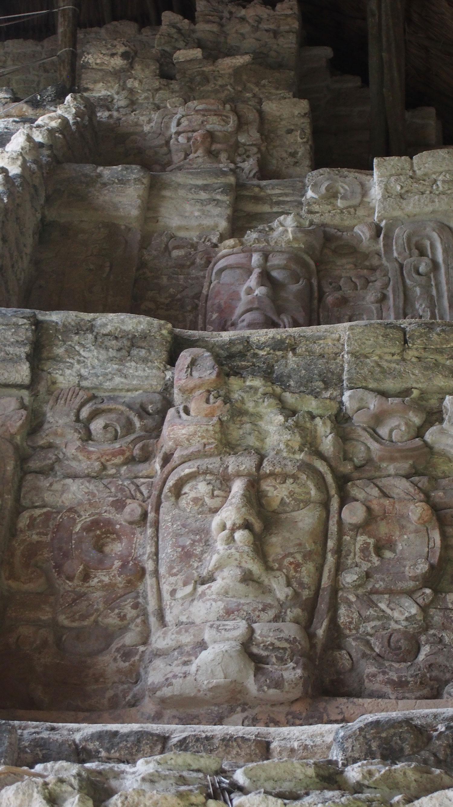 Hammocks_and_Ruins_What_to_Do_Yucatan_Mexico_pyramid_Maya_Kohunlich_34.jpg