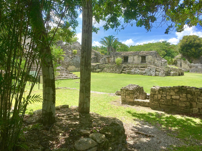 Hammocks_and_Ruins_What_to_Do_Yucatan_Mexico_pyramid_Maya_Kohunlich_42.jpg