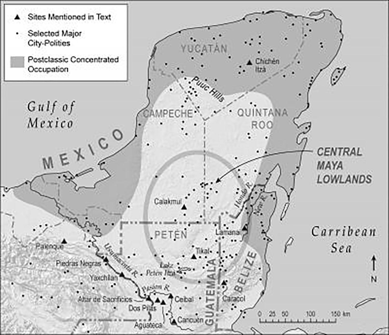 Hammocks_and_Ruins_What_to_Do_Yucatan_Mexico_pyramid_Maya_Kohunlich_4.jpg