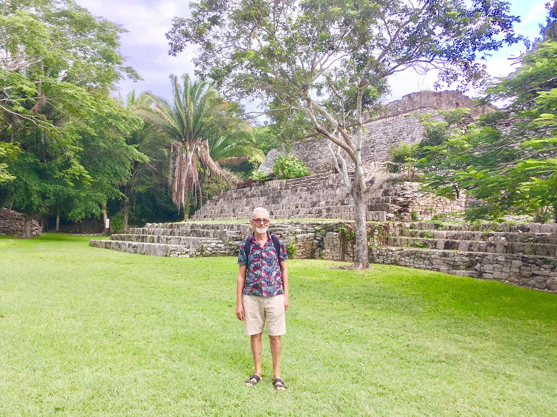 Hammocks_and_Ruins_What_to_Do_Yucatan_Mexico_pyramid_Maya_Kohunlich_53.jpg
