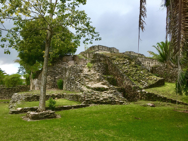 Hammocks_and_Ruins_What_to_Do_Yucatan_Mexico_pyramid_Maya_Kohunlich_58.jpg