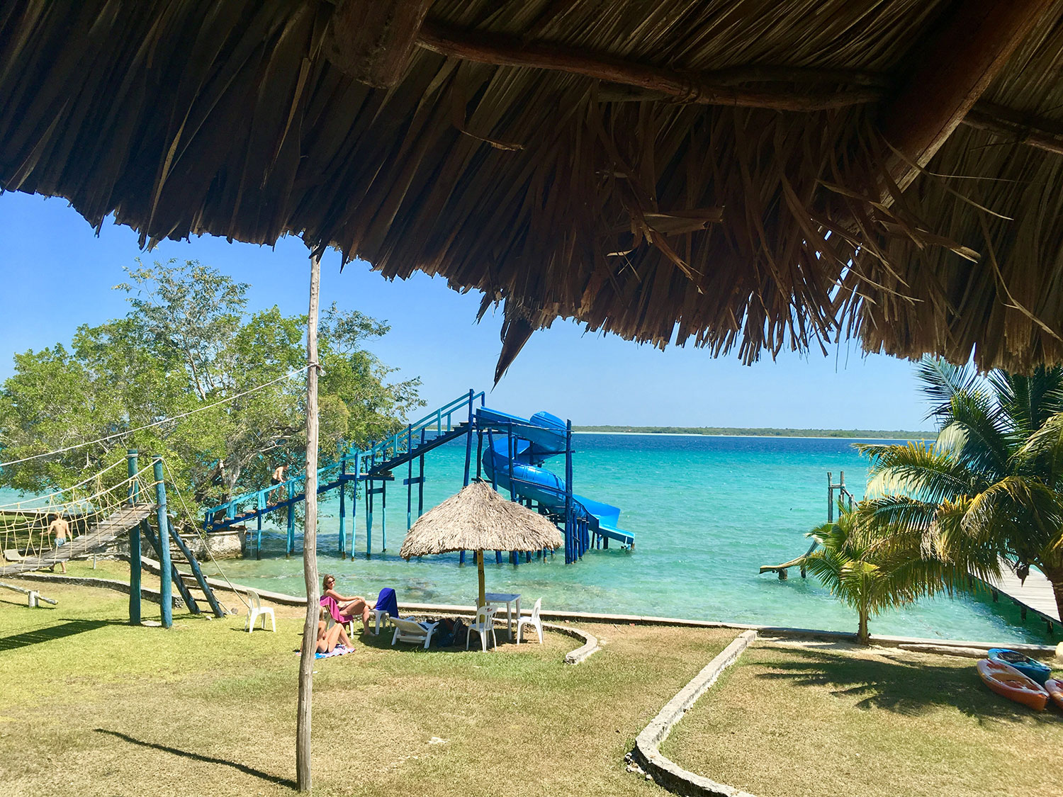 Hammocks_and_Ruins_What_to_Do_Yucatan_Mexico__village_lakes_Maya_3.jpg