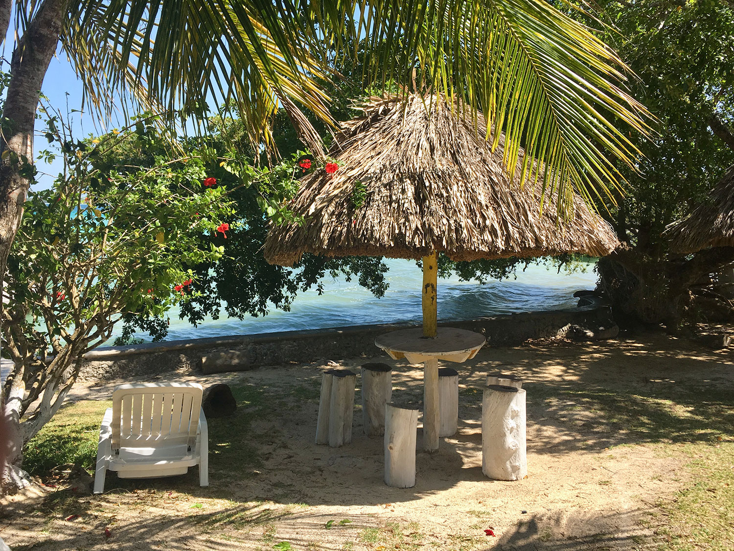 Hammocks_and_Ruins_What_to_Do_Yucatan_Mexico__village_lakes_Maya_6.jpg