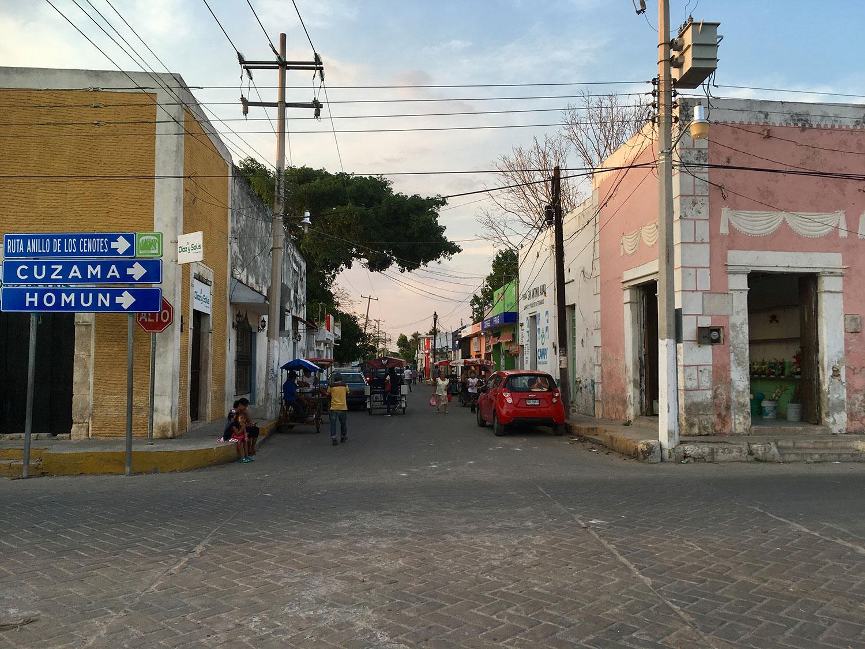 Hammocks_and_Ruins_What_to_Do_Yucatan_Mexico_hacienda_village_town_colonial_pyramid_Maya_10.jpg