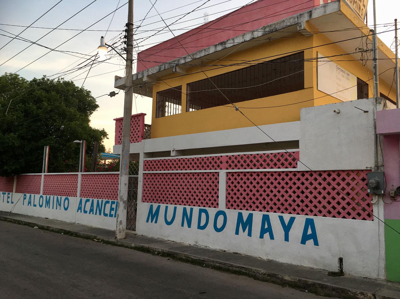 Hammocks_and_Ruins_What_to_Do_Yucatan_Mexico_hacienda_village_town_colonial_pyramid_Maya_18.jpg