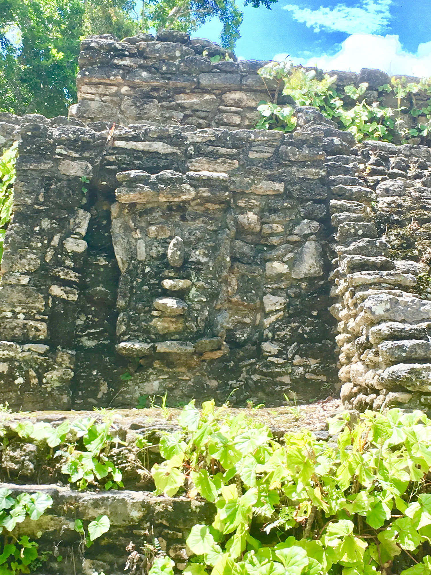 Hammocks_and_Ruins_What_to_Do_Yucatan_Mexico_pyramid_Dzibanche_51.jpg