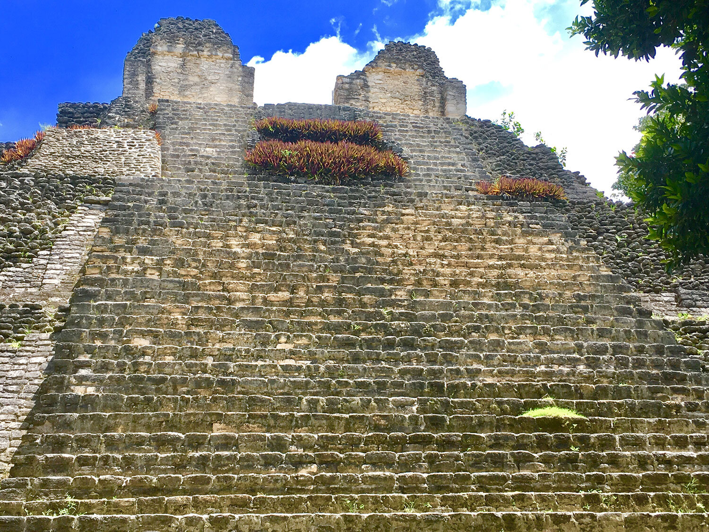 Hammocks_and_Ruins_What_to_Do_Yucatan_Mexico_pyramid_Kinichna_21.jpg