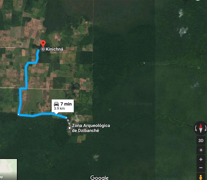Hammocks_and_Ruins_What_to_Do_Yucatan_Mexico_pyramid_Kinichna_26.jpg
