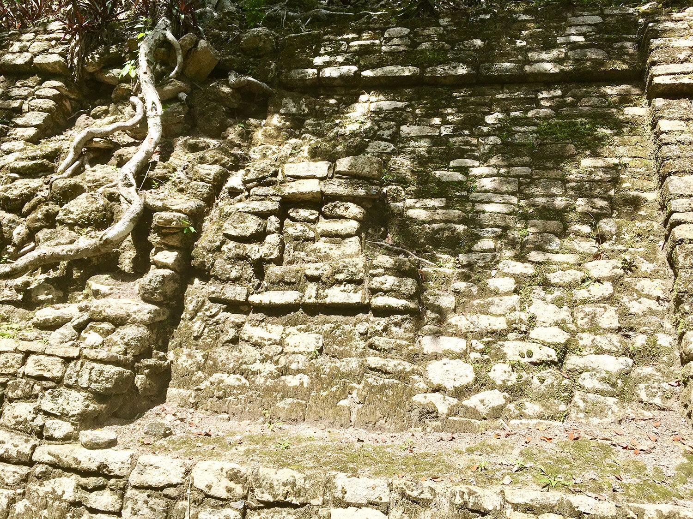 Hammocks_and_Ruins_What_to_Do_Yucatan_Mexico_pyramid_Kinichna_15.jpg