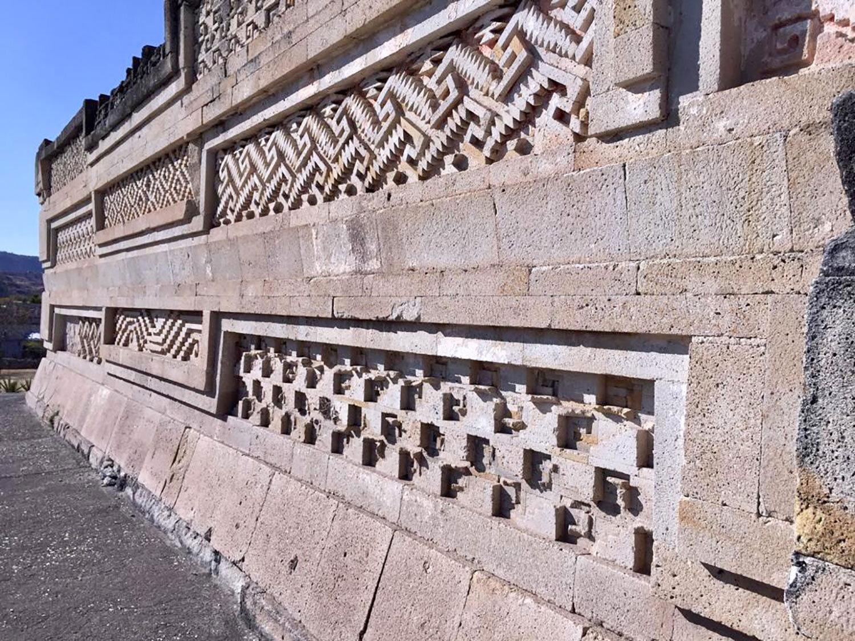 Hammocks_and_Ruins_What_to_Do_Mexico_Oaxaca_pyramids_Zapotecs_Mixtec_Mitla_9.jpg
