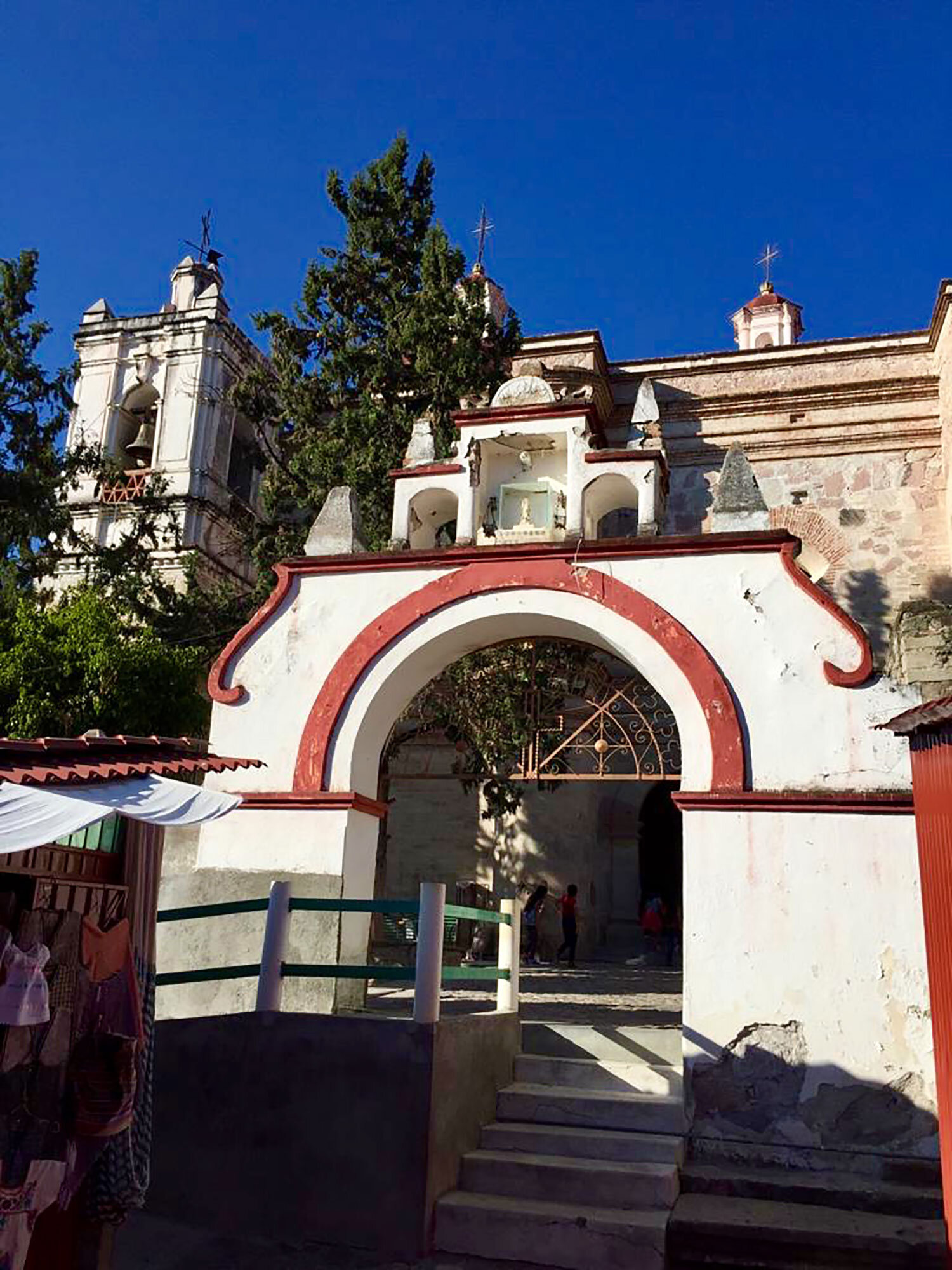 Hammocks_and_Ruins_What_to_Do_Mexico_Oaxaca_pyramids_Zapotecs_Mixtec_Mitla_13.jpg